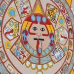 mural center detail