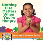 Last Chance to Donate to Our Virtual Food Drive